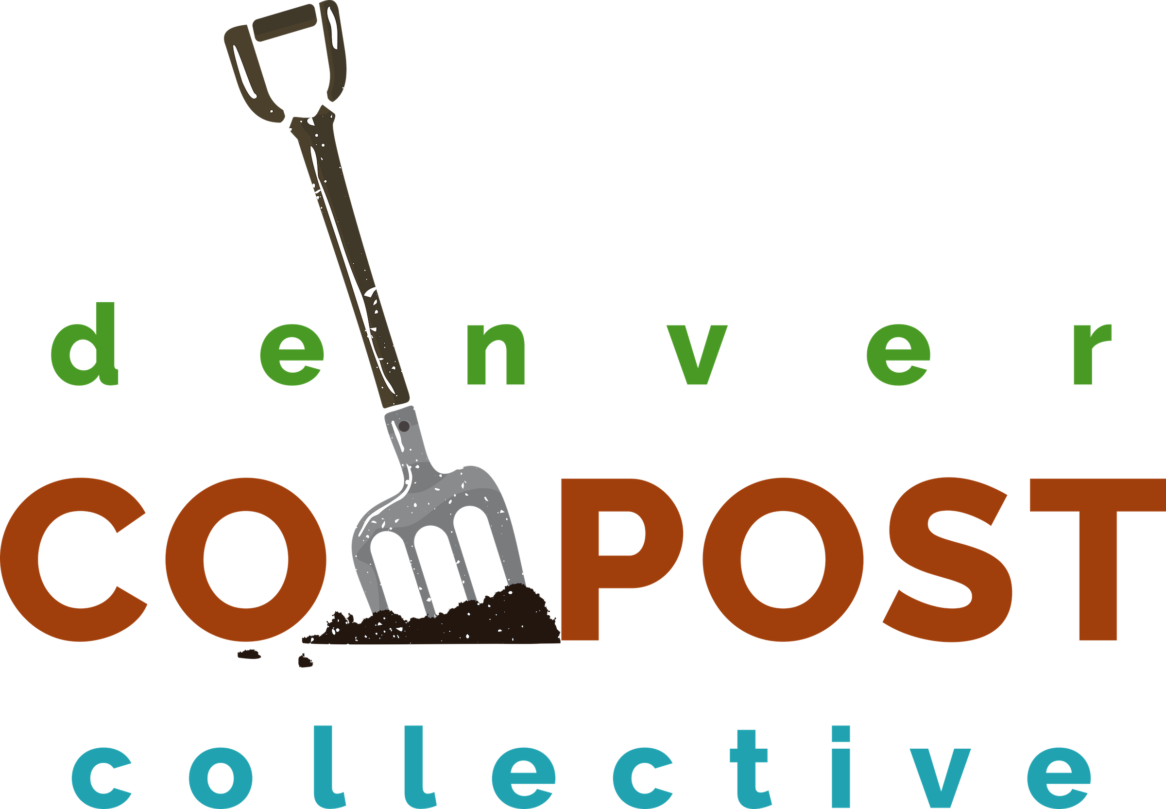 Denver Compost Collective