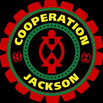 cj-logo-web