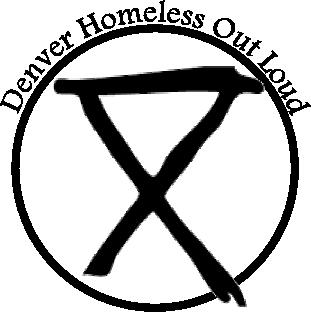 dhol_logo-1