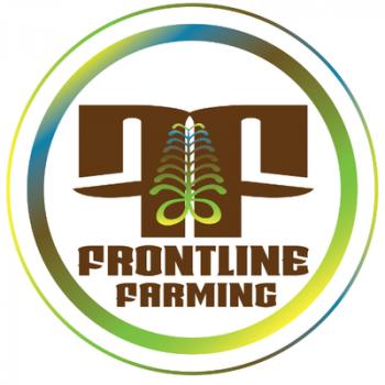 frontline-farming