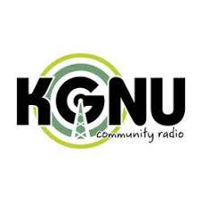 kgnu.logo2_